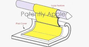 patente-apple-830x400