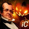 Sleepy Hollow: La leyenda (Edición Interactiva) (AppStore Link)