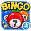 Bingo!™ (AppStore Link)