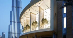 Apple-Store-dubai-ventanas