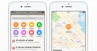Apple-maps-transporte