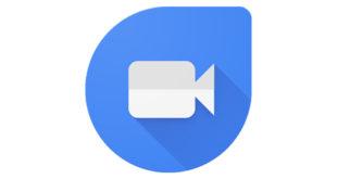 Google-Duo-1