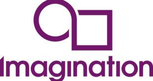 Imagination-technologies-1