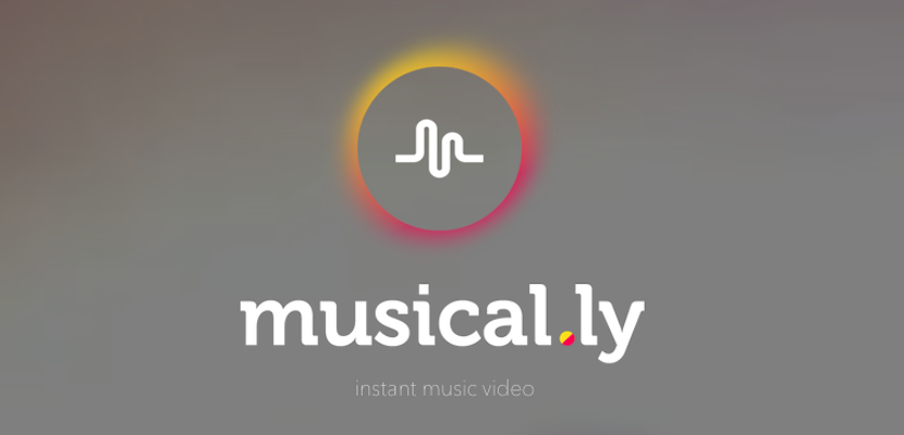 Apple Music And Team Up To Make You Think Your