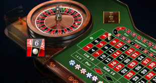 aplicaciones-de-casino-iphone-1