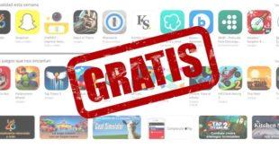 aplicaciones-juegos-gratis-descargar-830x400