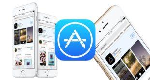 app-store-830x400-4