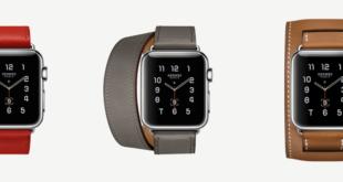 apple-watch-hermes-830x369-1