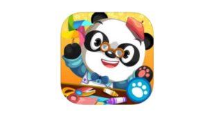 clase-de-arte-con-el-doctor-panda-830x400