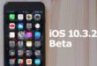 iOS-10.3.2-beta-830x517-1