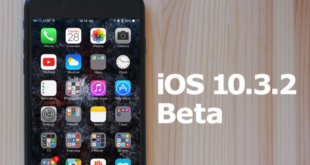iOS-10.3.2-beta-830x517
