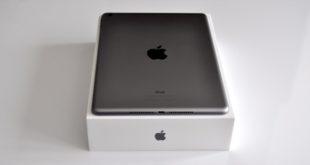 iPad-2017-10-1