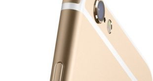 iPhone-6s-camera-back-image-002
