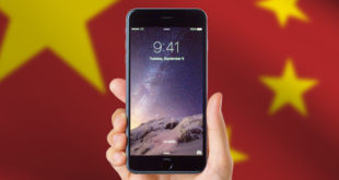 iPhoneChina-1