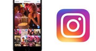 instagram-830x400
