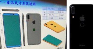iphone-8-esquema-0-830x389