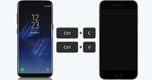 iphone-vs-samsung-830x400