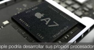 procesadores-apple-830x400
