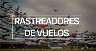 rastreador-vuelos