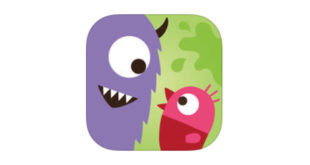 sago-mini-monsters