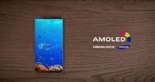 samsung-amoled-830x459
