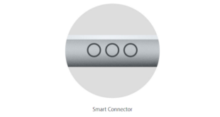 smart-connector-830x400