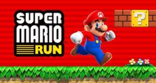 super_mario_run-830x467