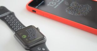 Apple-Watch-Nike-2-830x400-1