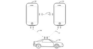 iphone-llave-coche