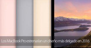 macbook-pro-nuevo-diseno-2016