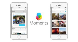 moments-facebook