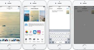 Instagram-8.2-for-iOS-iPhone-screenshot-001-830x416
