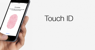 Touch-ID-830x400
