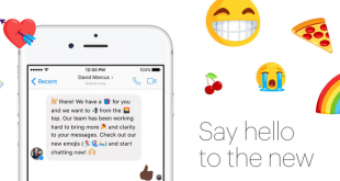 emoji-facebook-messenger