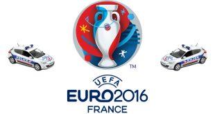 euro-francia-saip-app