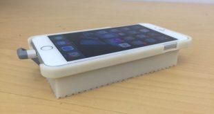 funda-ejecuta-android-en-un-iphone-830x443