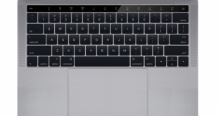 macbook-oled-830x511