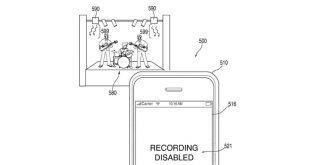 patente-apple-1