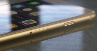 AMOLED-iPhone
