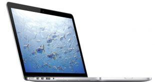 Macbook-Pro-13-pulgadas-pantalla-retina