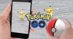 Pokemon-Go-830x472