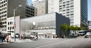 apple_store_sf_union_square_large