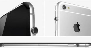 corona-digital-ipad-iphone-3-830x417