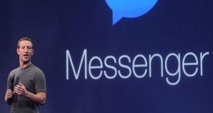 facebook-messenger-830x400