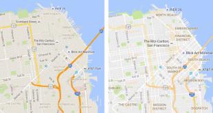 google-maps-nueva-interfaz-830x415