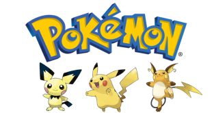 pokemon-go-evolucionar
