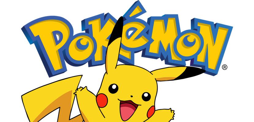 pokemon-pikachu-go