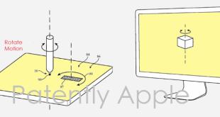 usar-apple-pencil-en-el-trackpad-830x340