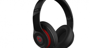 auriculares-beats-studio-wireless-bluetooth-compressor