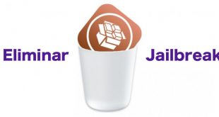 eliminar-jail